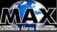 Max Alarme - Sistema de Alarme Monitorado
